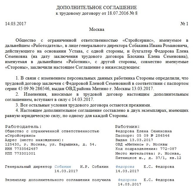 Комитет государственного контроля Беларуси. КГК РБ. Органы госконтроля
