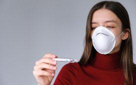 Что делать, если у работника коронавирус?