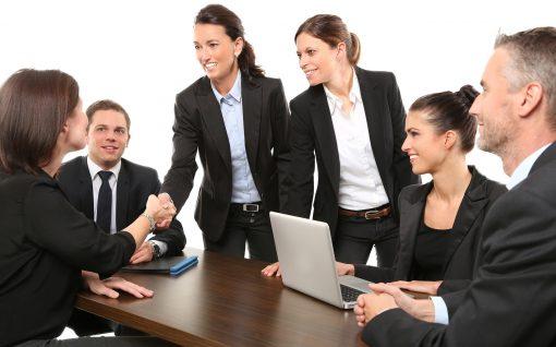 Могут ли самозанятые работать с юридическими лицами?
