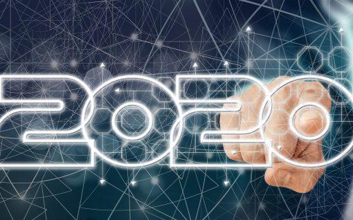 Учетная политика 2020 — что нужно учесть