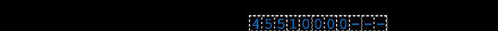 Нулевой ЕРСВ за 3 квартал: скачайте образец