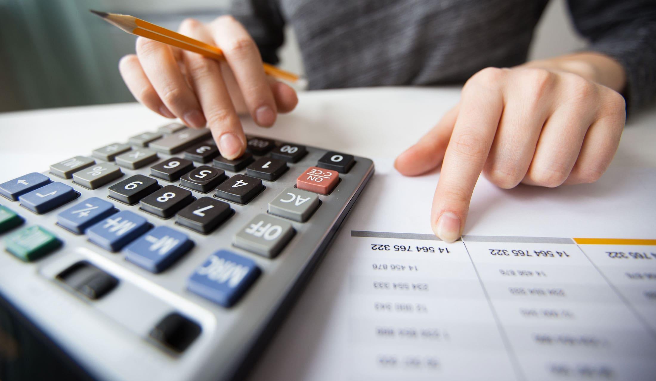 Уплата пени по страховым взносам: проводки