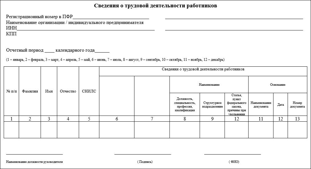 сведения_о_трудовой_деятельности1
