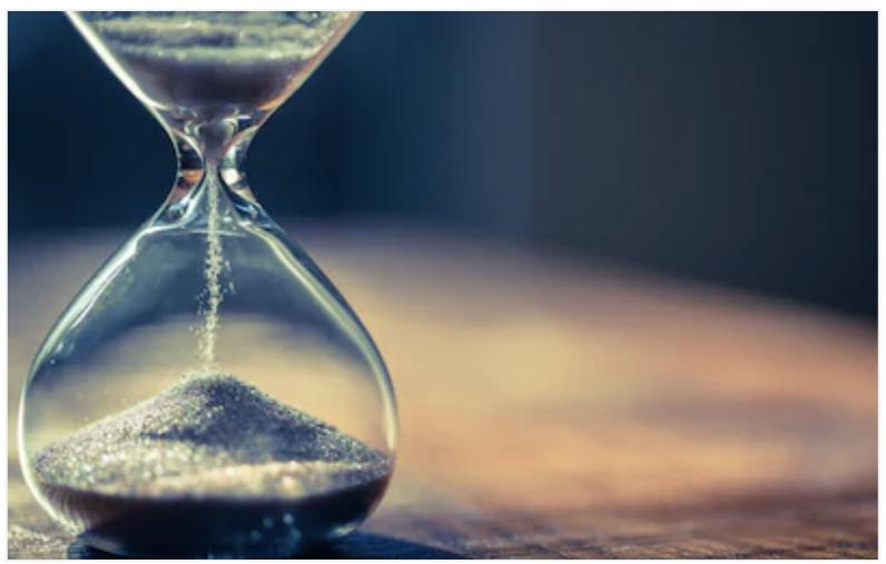 Сроки сдачи отчетности в 2018 году: календарь бухгалтера в таблице