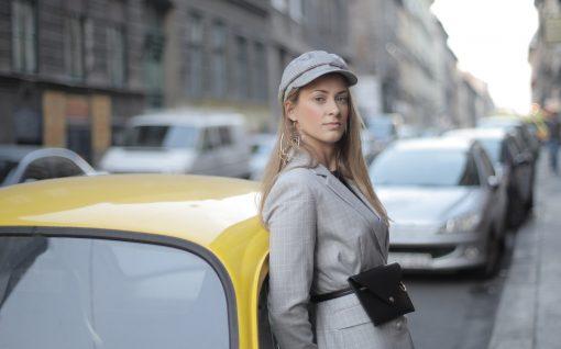 Расходы на такси в налоговом и бухгалтерском учете