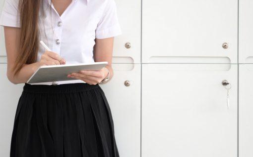 Как заполнить РСВ: памятка для бухгалтера