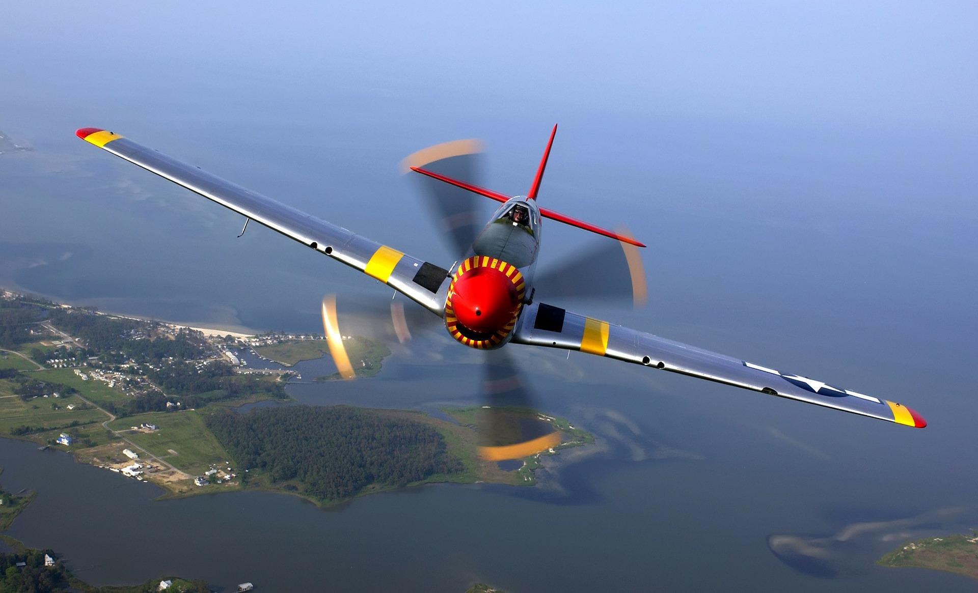 ФСС расширил пилотный проект по выплате пособий