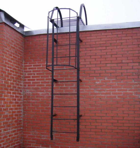 C:\Users\Вова\Google Диск\Блока кадровика_октябрь 17\29 октября\57 Требования к пожарной наружной лестнице\vertikal'naya-lestnica.png