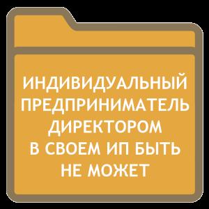 Исполнительный лист индивидуальный предприниматель
