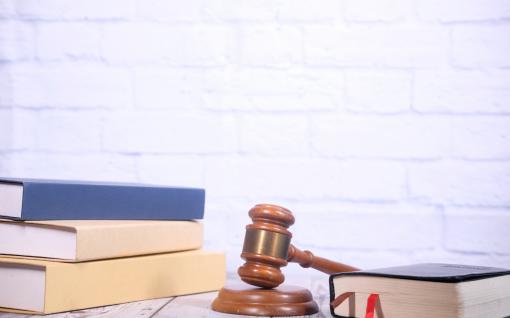 Новые законы для граждан в сентябре 2021 года