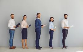 Как составить объявление о вакансии