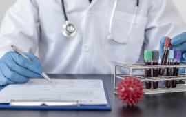 Кому поручить обязанности сотрудников, отстраненных из-за отсутствия прививки от коронавируса?