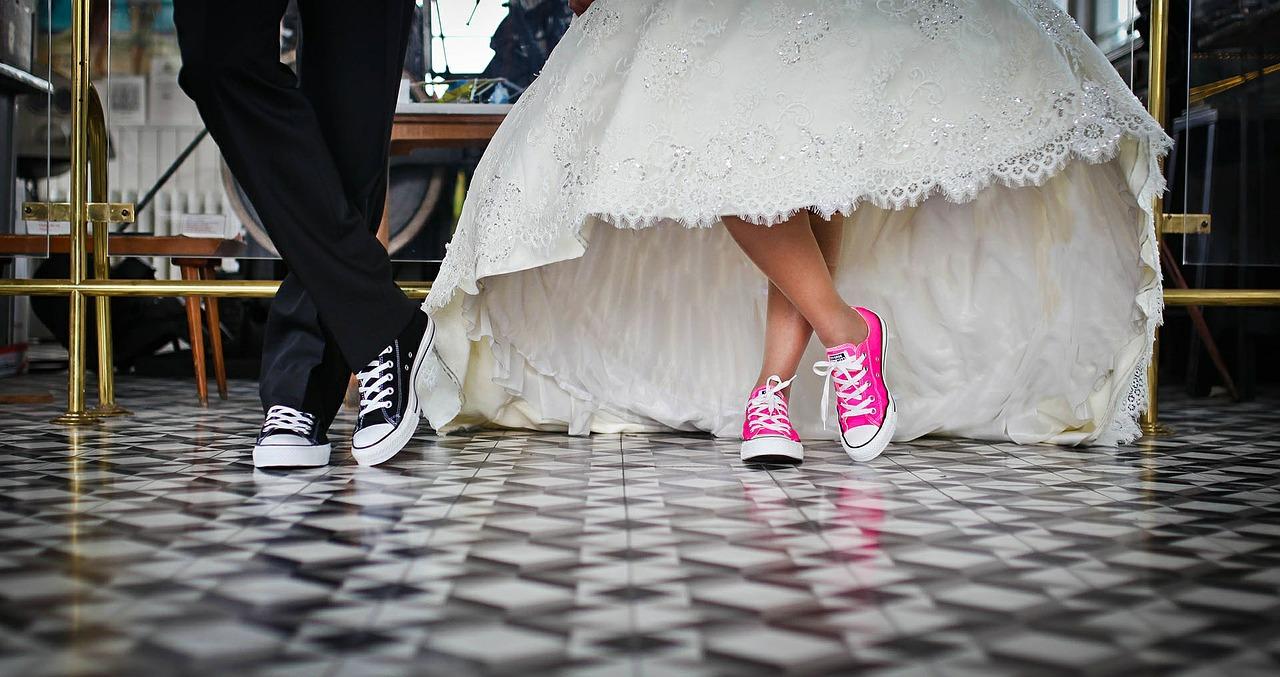 Вычет НДФЛ на ребенка, вступившего в брак