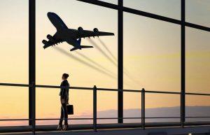Ответственность работодателя за предоставление всего отпуска по частям