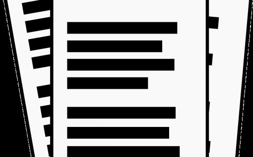 6-НДФЛ: памятка для бухгалтера