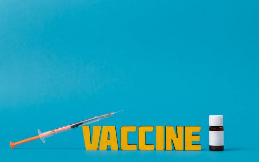 Московские и областные работодатели должны вакцинировать не менее 60% работников