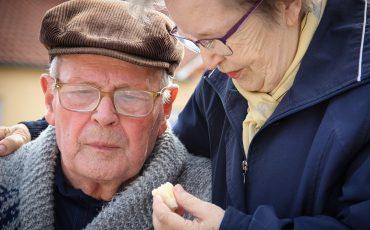 10 000 рублей каждому пенсионеру: когда дадут и кому не достанется