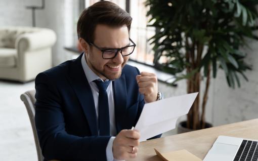 Может ли работник отозвать заявление на отпуск?