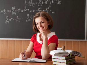 Удлиненный отпуск педагогических работников в 2018 году