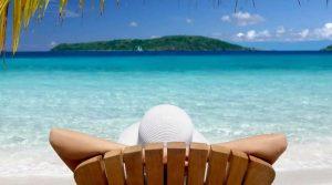 Выплата отпускных за три календарных или рабочих дня