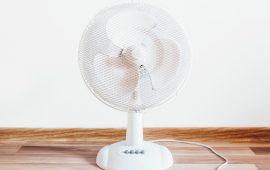 Работа в жару: что надо сделать работодателю