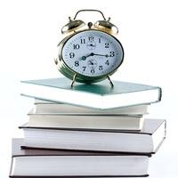 Соблюдение сроков при проведении инвентаризации, служебного расследования и взыскания ущерба
