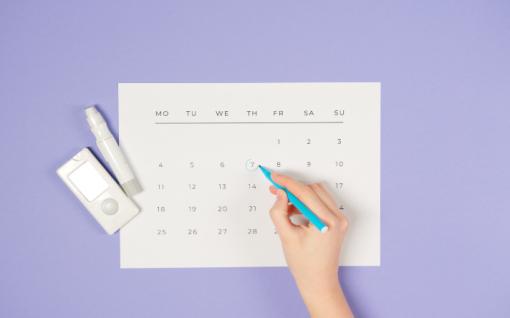 Календарь сдачи отчетности в апреле 2021: таблица