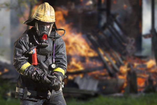 Приказ о назначении ответственного за пожарную безопасность: образец 2018