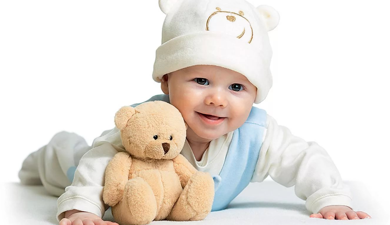 Кому положено единовременное пособие при рождении ребенка в 2019 году