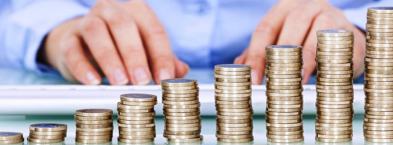 Представительские расходы от фонда оплаты труда