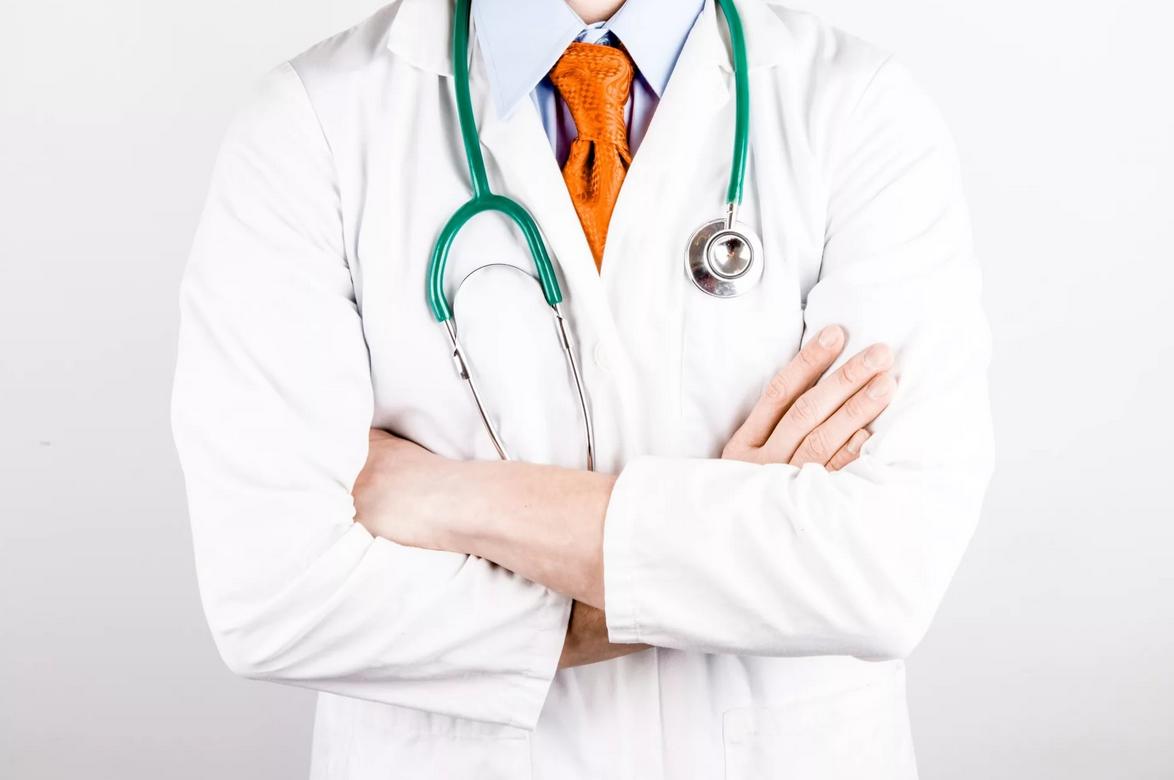 Условия получения вычета на лечение