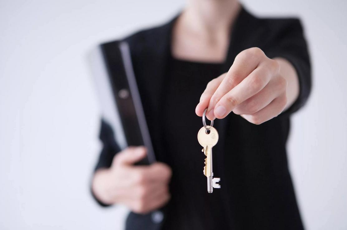 Льгота по НДФЛ при продаже квартиры в 2019