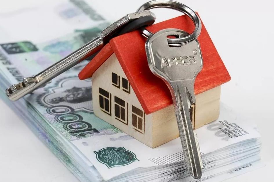 НДФЛ с продажи квартиры нерезидентом