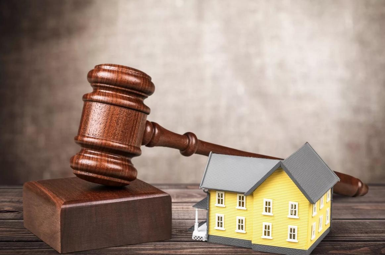 Налоговый вычет при продаже квартиры полученной по наследству