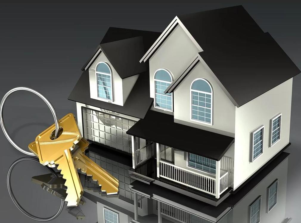 Сколько раз можно использовать налоговый вычет при продаже квартиры
