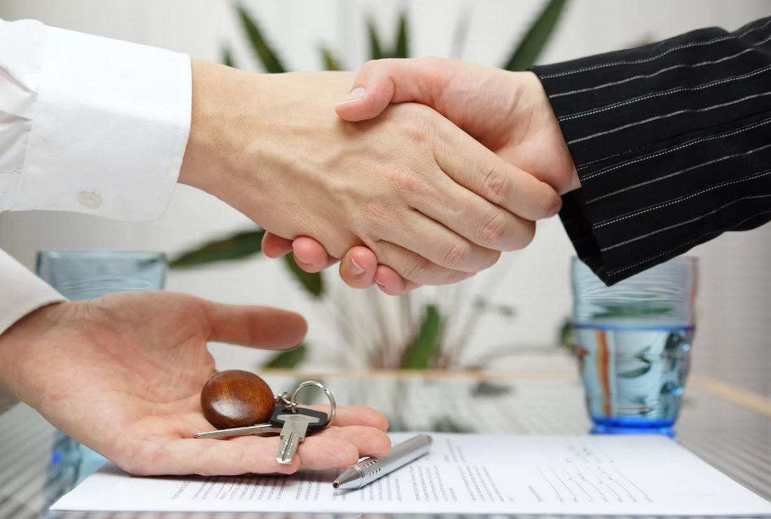 Сколько раз можно получить вычет при продаже недвижимости