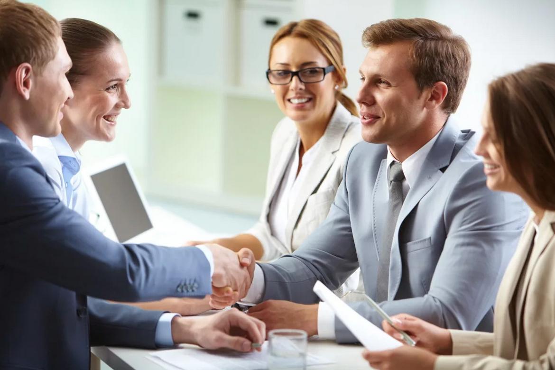 ИП продает имущество, используемое в предпринимательской деятельности