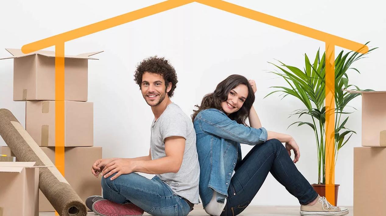 Налоговый вычет при покупке квартиры: до 2014 года и после