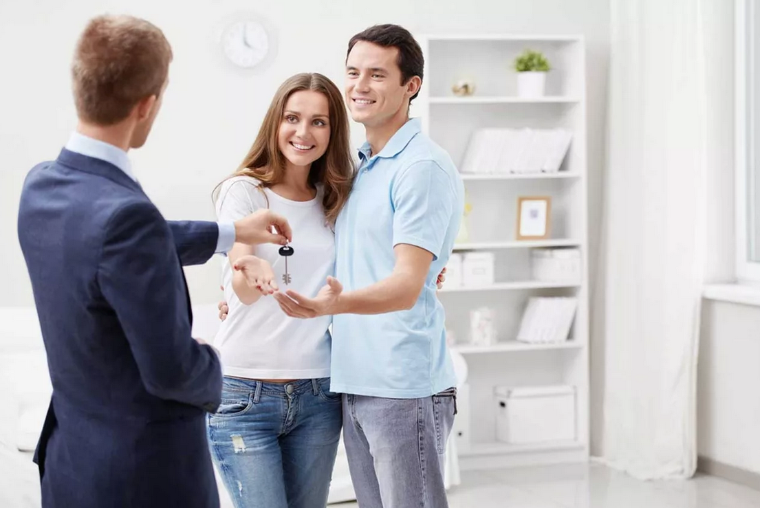 Налоговый вычет при покупке квартиры: сколько раз можно получить