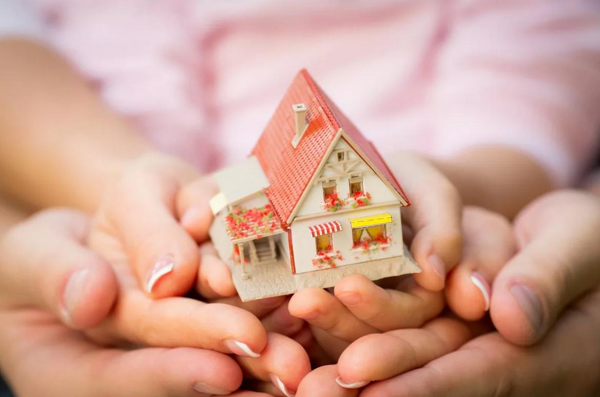 Налоговый вычет при покупке квартиры и материнский капитал