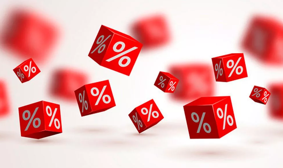 Все об отдельном вычете на проценты по ипотеке: blogkadrovika — LiveJournal