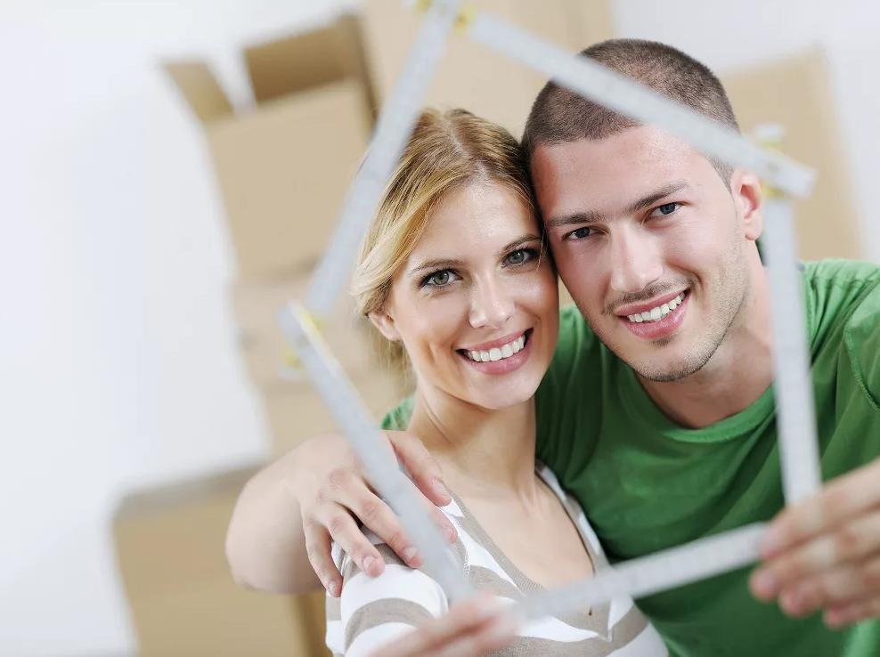 Налоговый вычет по процентам по ипотеке супругам