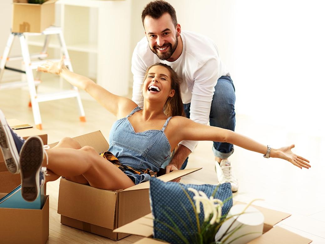 Размер вычета на покупку квартиры