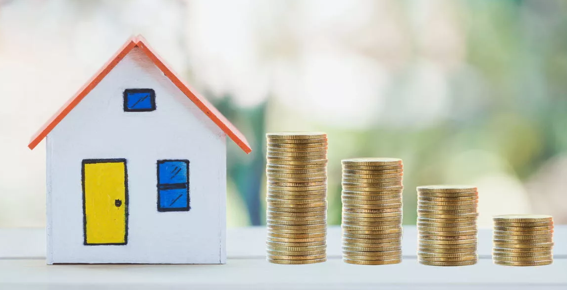 Размер вычета по процентам по ипотеке