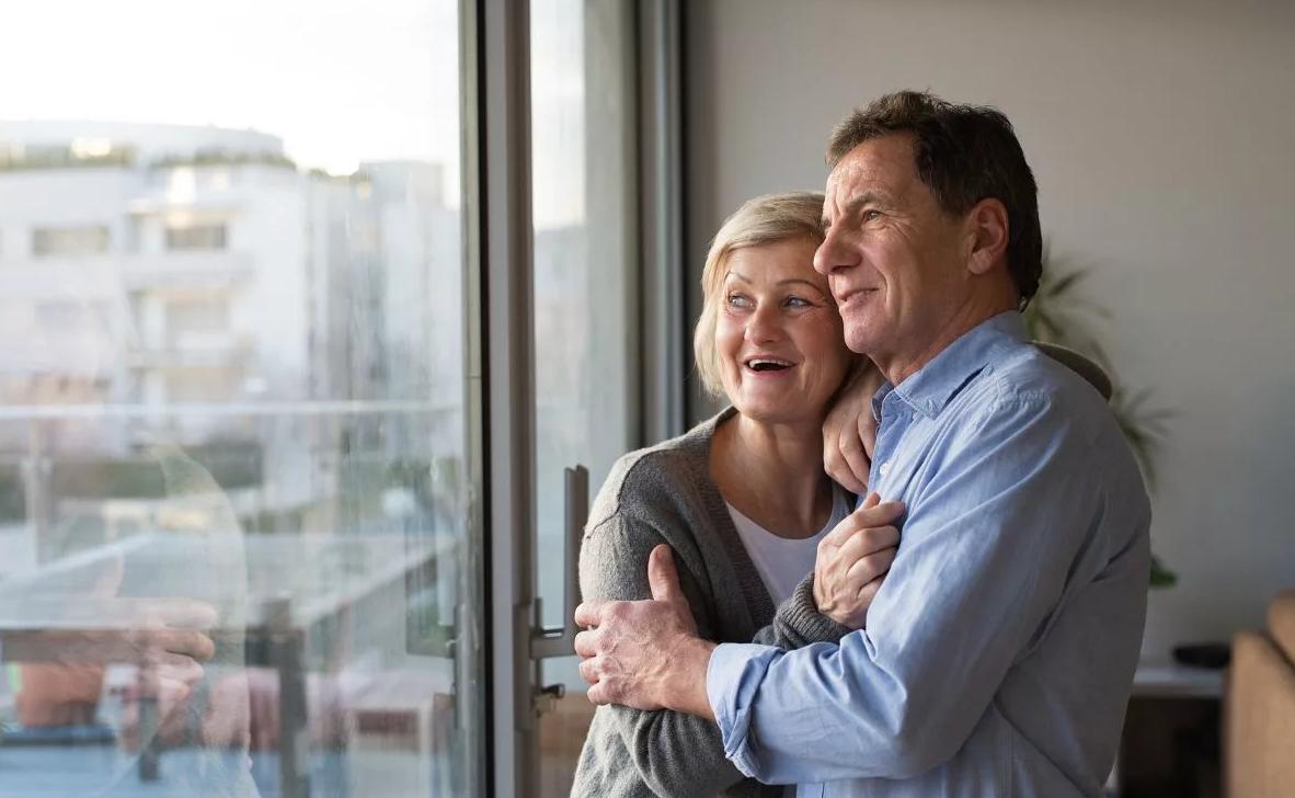 Покупка квартиры одним из супругов в браке