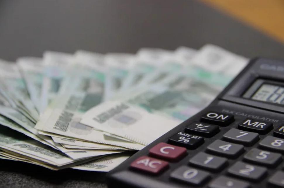 Лимиты дохода для вычета на детей по НДФЛ в 2019 году