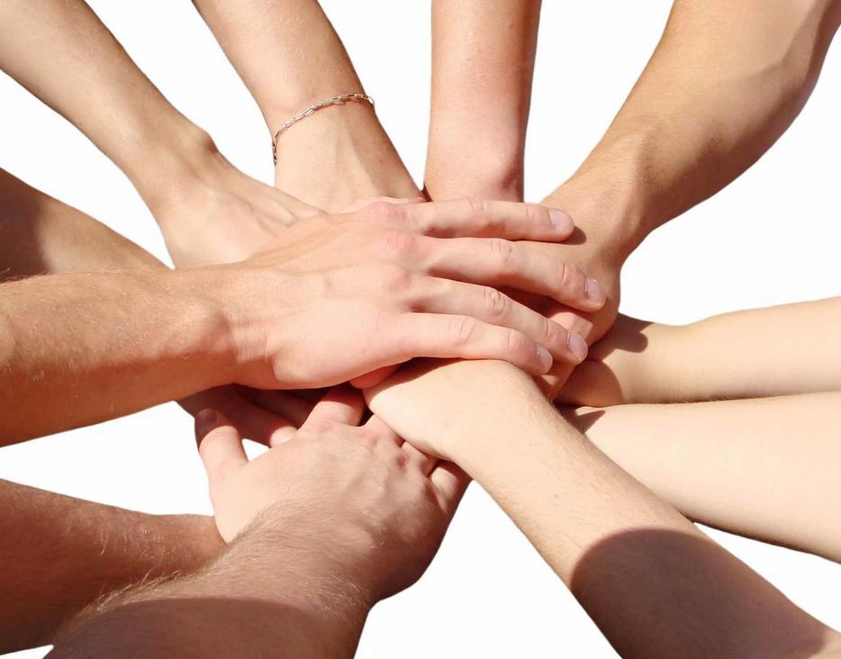 Материальная ответственность продавцов: заключаем коллективный договор