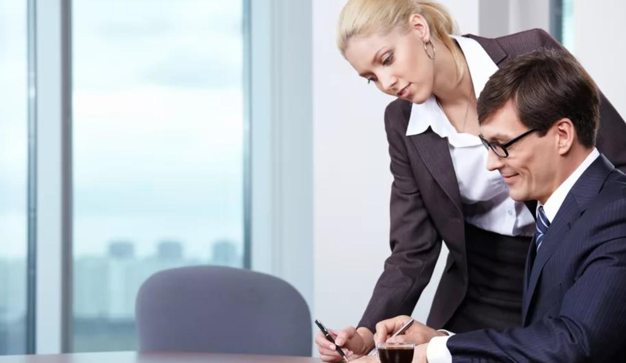 Работник не расписался в приказе об отпуске