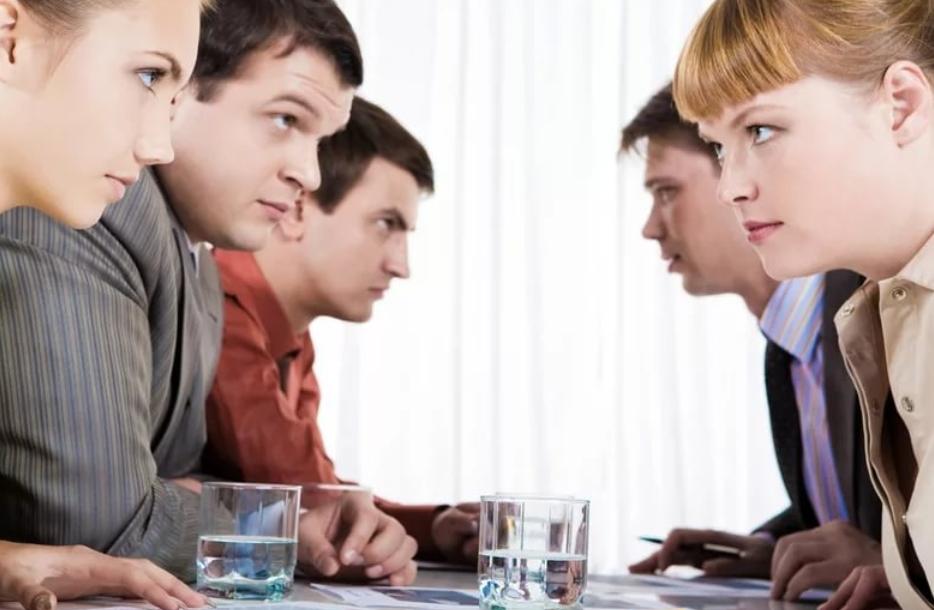 Какие документы необходимы для создания комиссии по трудовым спорам