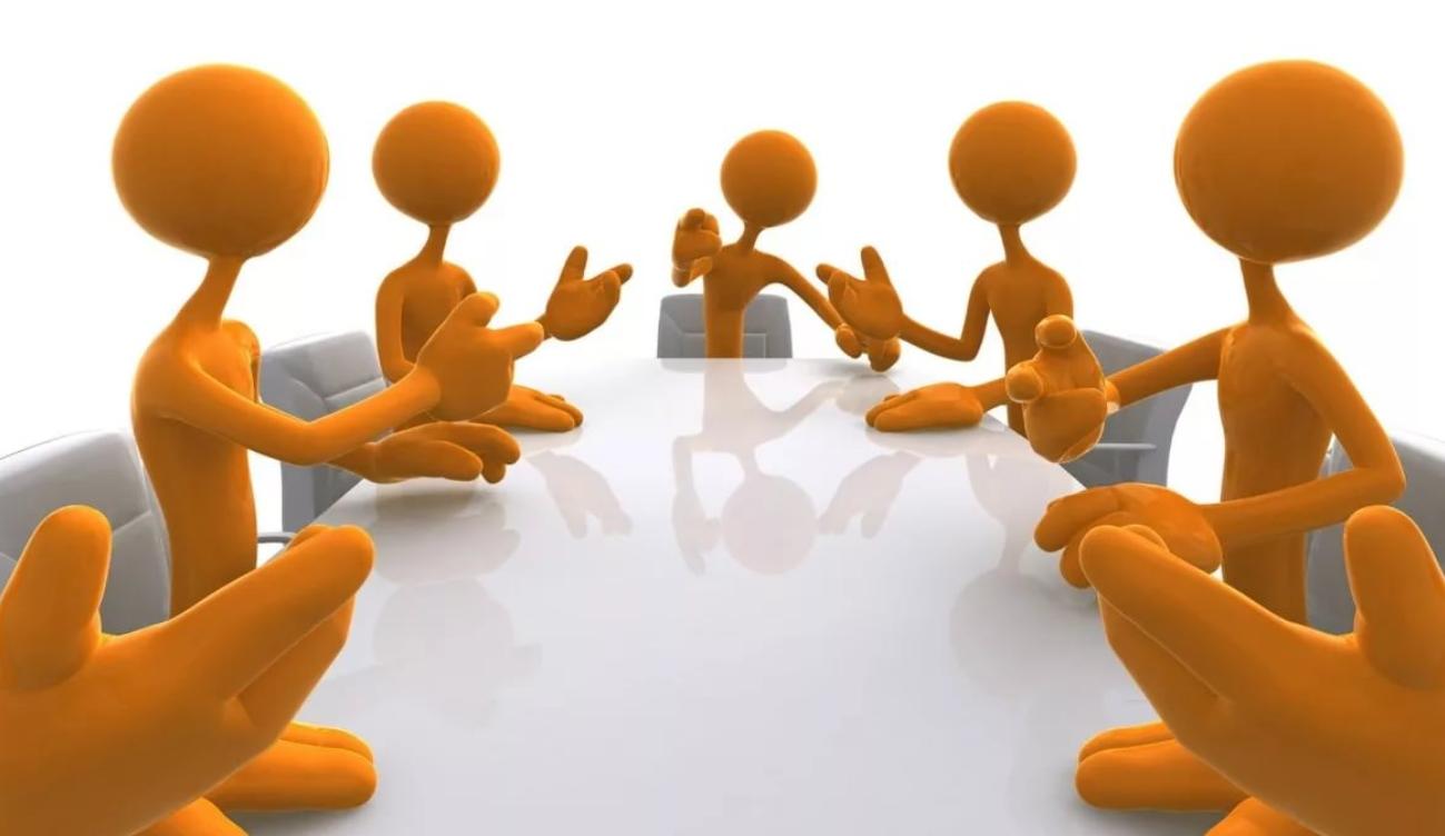 Состав комиссии по трудовым спорам